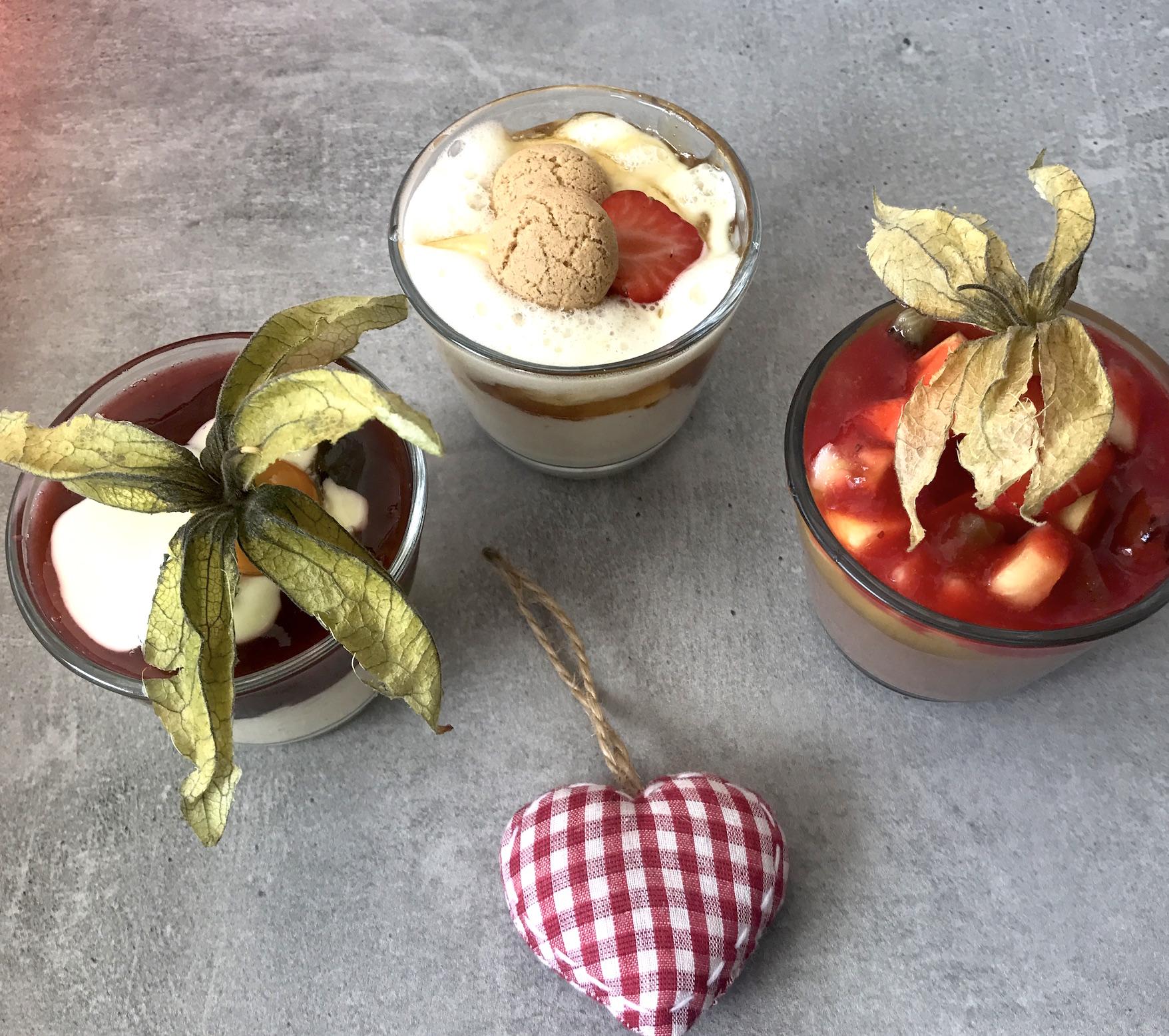 Dessert_Sep17