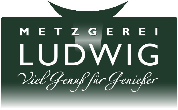 Feinkost Ludwig -